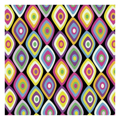 https://imgc.artprintimages.com/img/print/world-pattern-2_u-l-f6h0sh0.jpg?p=0