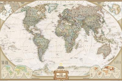 https://imgc.artprintimages.com/img/print/world-political-map-executive-style_u-l-q1g8egx0.jpg?p=0