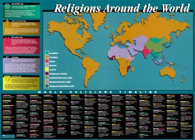 https://imgc.artprintimages.com/img/print/world-religions-map-timeline_u-l-e8aqn0.jpg?p=0