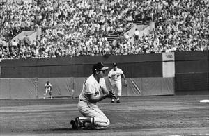 World Series, 1970