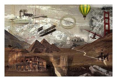 https://imgc.artprintimages.com/img/print/world-travel_u-l-f8vmtp0.jpg?p=0