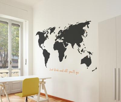 Beautiful Wall Decals Artwork For Sale, Posters And Prints ...