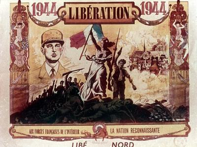 https://imgc.artprintimages.com/img/print/world-war-2-liberation-of-france-1944_u-l-ptnc070.jpg?p=0
