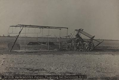 https://imgc.artprintimages.com/img/print/world-war-i-carcass-of-a-plane-burned-in-bicinicco-photography-of-the-austro-hungarian-empire_u-l-q10tlk40.jpg?artPerspective=n