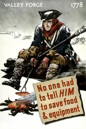 https://imgc.artprintimages.com/img/print/world-war-ii-poster-of-a-revolutionary-war-soldier-cooking-over-a-fire_u-l-pn8a5b0.jpg?p=0