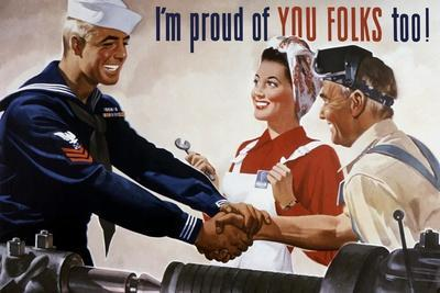 https://imgc.artprintimages.com/img/print/world-war-ii-poster-of-a-sailor-shaking-hands-with-factory-workers_u-l-pn8frs0.jpg?p=0