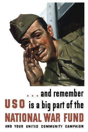 https://imgc.artprintimages.com/img/print/world-war-ii-propaganda-poster-of-a-soldier-shouting-from-a-window_u-l-pn8qhf0.jpg?p=0