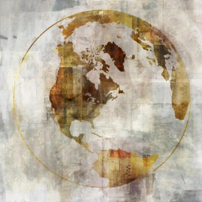 Worlds Apart-Ken Roko-Art Print