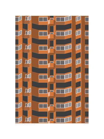 https://imgc.artprintimages.com/img/print/worlds-end-estate_u-l-q1bx6g00.jpg?p=0