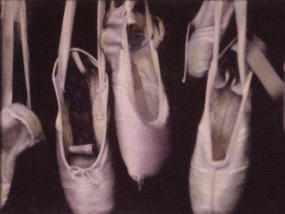 https://imgc.artprintimages.com/img/print/worn-ballet-shoes-hanging-in-a-window_u-l-pxyp9r0.jpg?p=0