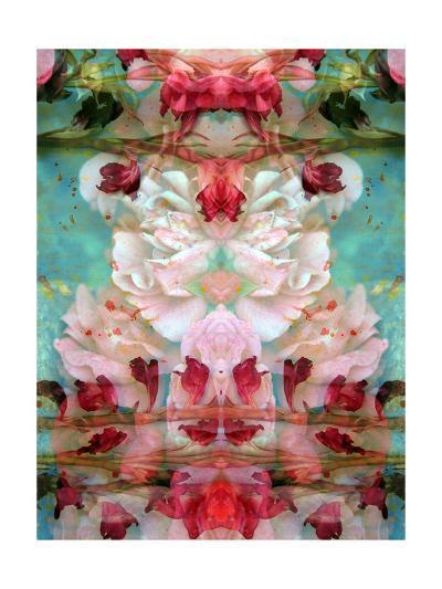 Worthful Nature-Alaya Gadeh-Art Print