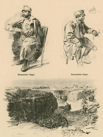 https://imgc.artprintimages.com/img/print/wounded-hungarians-shot-down-in-russian-poland_u-l-pp98920.jpg?p=0