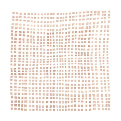 https://imgc.artprintimages.com/img/print/woven-ii_u-l-q1e8oz50.jpg?p=0