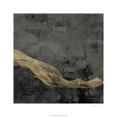 Woven Matrix III-Jennifer Goldberger-Limited Edition