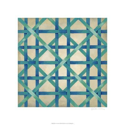 Woven Symmetry I-Chariklia Zarris-Limited Edition