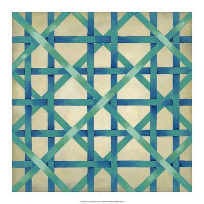 https://imgc.artprintimages.com/img/print/woven-symmetry-i_u-l-f8s34b0.jpg?p=0