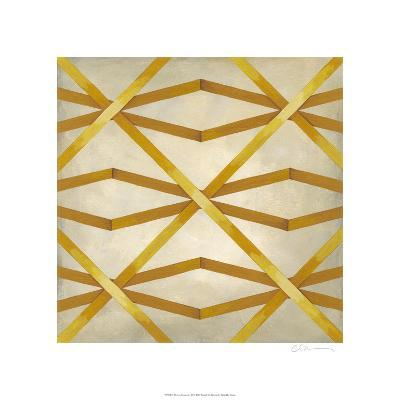 Woven Symmetry II-Chariklia Zarris-Limited Edition