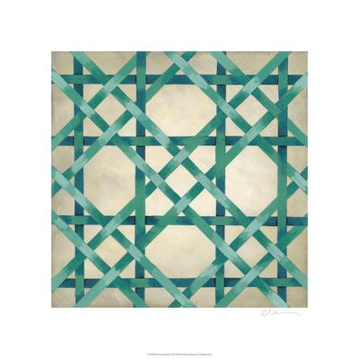 https://imgc.artprintimages.com/img/print/woven-symmetry-vi_u-l-f7wj9t0.jpg?p=0