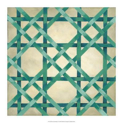 https://imgc.artprintimages.com/img/print/woven-symmetry-vi_u-l-f8s38m0.jpg?p=0