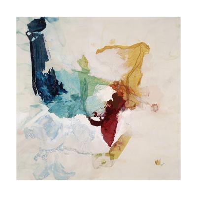Wrapped Up II-Kari Taylor-Giclee Print