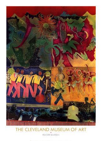 https://imgc.artprintimages.com/img/print/wrapping-it-up-at-the-lafayette_u-l-e6jlu0.jpg?p=0