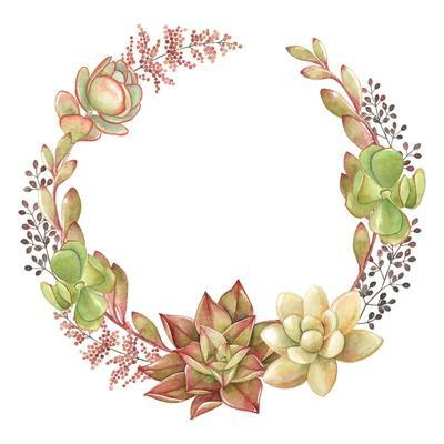 https://imgc.artprintimages.com/img/print/wreath-of-succulents-and-kalanchoe-vector-watercolor-illustration_u-l-py1phs0.jpg?p=0