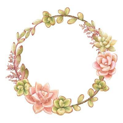 https://imgc.artprintimages.com/img/print/wreath-of-succulents-vector-watercolor-illustration_u-l-py1pem0.jpg?p=0