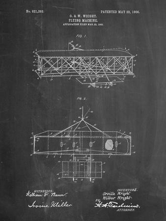 https://imgc.artprintimages.com/img/print/wright-brother-s-aeroplane-patent_u-l-q121f1u0.jpg?p=0