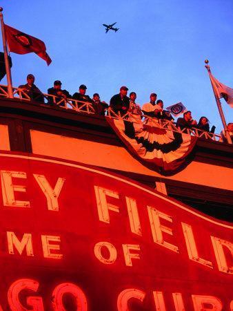 https://imgc.artprintimages.com/img/print/wrigley-field-baseball-crowd-during-the-playoffs-chicago-illinois_u-l-p1zf8h0.jpg?artPerspective=n