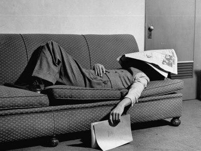 https://imgc.artprintimages.com/img/print/writer-niven-busch-lying-on-sofa-with-newspaper-over-his-face-as-he-takes-nap-from-screenwriting_u-l-p3ofw90.jpg?p=0