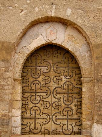 https://imgc.artprintimages.com/img/print/wrought-iron-on-st-martin-church-doors-burgundy-france_u-l-p4hpa20.jpg?p=0