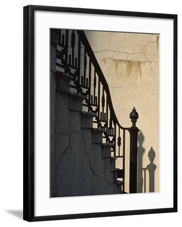 decorative wrought iron indoor stair railings buy.htm wrought iron railing on steps  savannah  georgia  usa  wrought iron railing on steps  savannah
