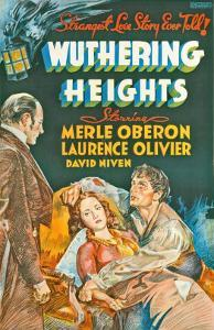 Wuthering Heights, 1939