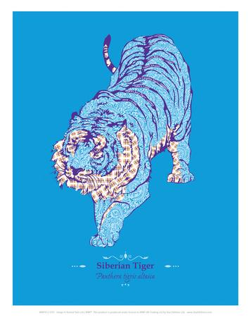 https://imgc.artprintimages.com/img/print/wwf-amur-siberian-tiger-animal-tails_u-l-f5sdgh0.jpg?p=0