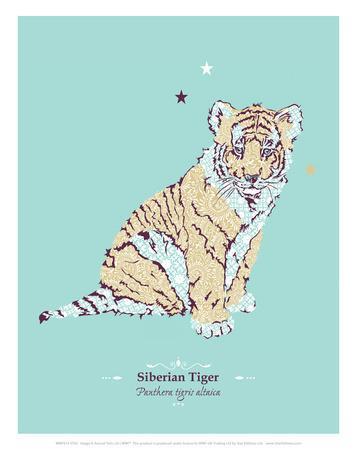 https://imgc.artprintimages.com/img/print/wwf-amur-siberian-tiger-animal-tails_u-l-f5sdgi0.jpg?p=0