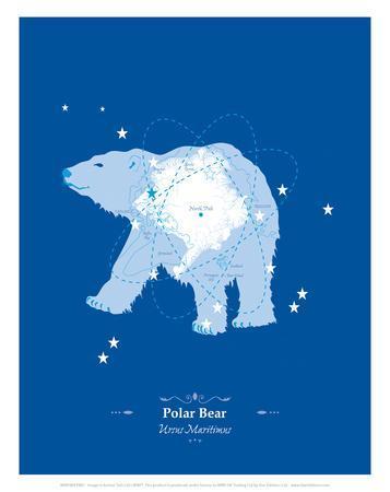 https://imgc.artprintimages.com/img/print/wwf-polar-bear-animal-tails_u-l-f5sdgn0.jpg?p=0