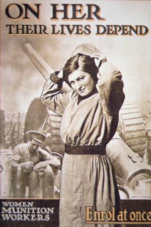 https://imgc.artprintimages.com/img/print/wwi-poster-encouraging-women-munition-workers-c-1914-18_u-l-plq8po0.jpg?p=0