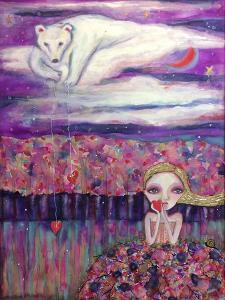 Heaven Sent by Wyanne