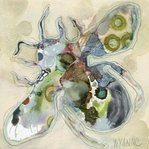 Idgie by Wyanne