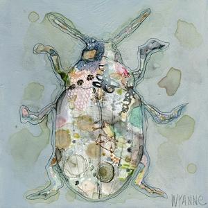 Paul by Wyanne