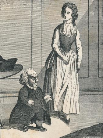 https://imgc.artprintimages.com/img/print/wybrand-lolkes-1733-180-and-his-wife-1894_u-l-ptkps60.jpg?p=0