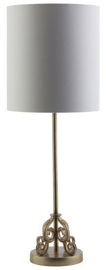 Wynnebrook Table Lamp--Home Accessories