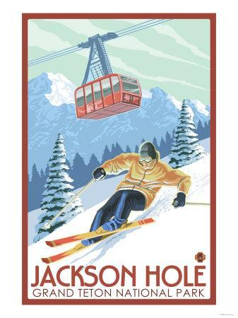 Jackson Hole Wyoming Food Delivery