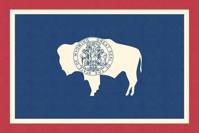https://imgc.artprintimages.com/img/print/wyoming-state-flag_u-l-q1gq9wn0.jpg?p=0