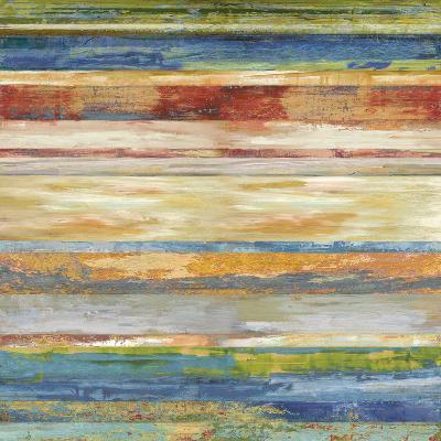 Wyre I-Paul Duncan-Giclee Print