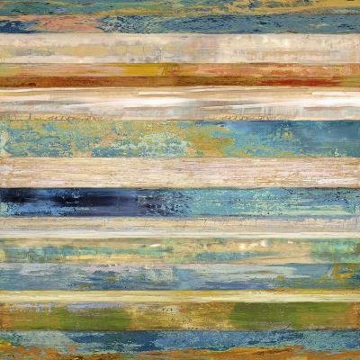 Wyre II-Paul Duncan-Giclee Print