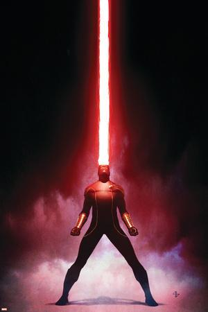 https://imgc.artprintimages.com/img/print/x-men-origins-cyclops-no-1-cover-cyclops_u-l-q133keo0.jpg?p=0