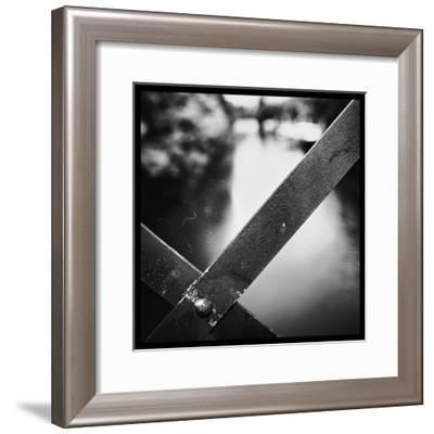 X-Sebastien Lory-Framed Photographic Print