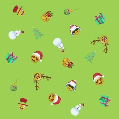 https://imgc.artprintimages.com/img/print/xmas-emojis-mini-scramble_u-l-q12tgzn0.jpg?p=0