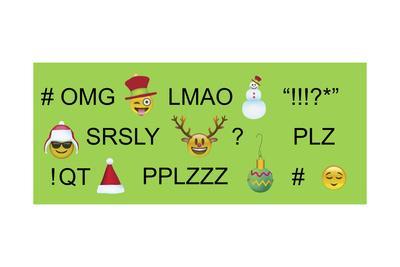 https://imgc.artprintimages.com/img/print/xmas-emojis-text-2_u-l-q12te4s0.jpg?p=0